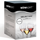 Winexpert Selection