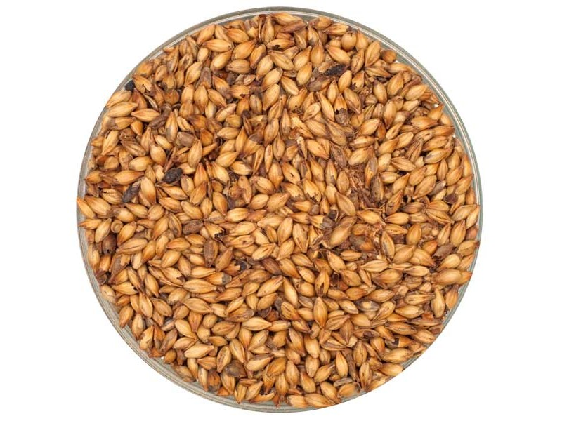 Simpsons Medium Crystal Malt