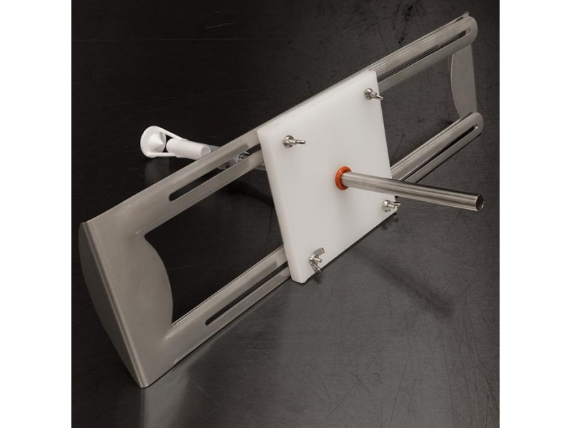 Imperial Sparge - Adjustable Stainless Steel Sparge Arm