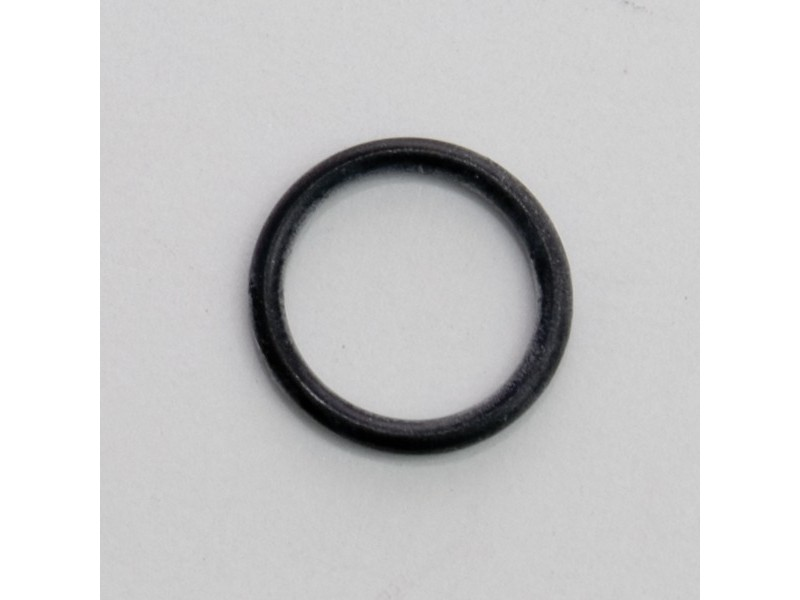 O-ring for Perlick forward-seal faucet