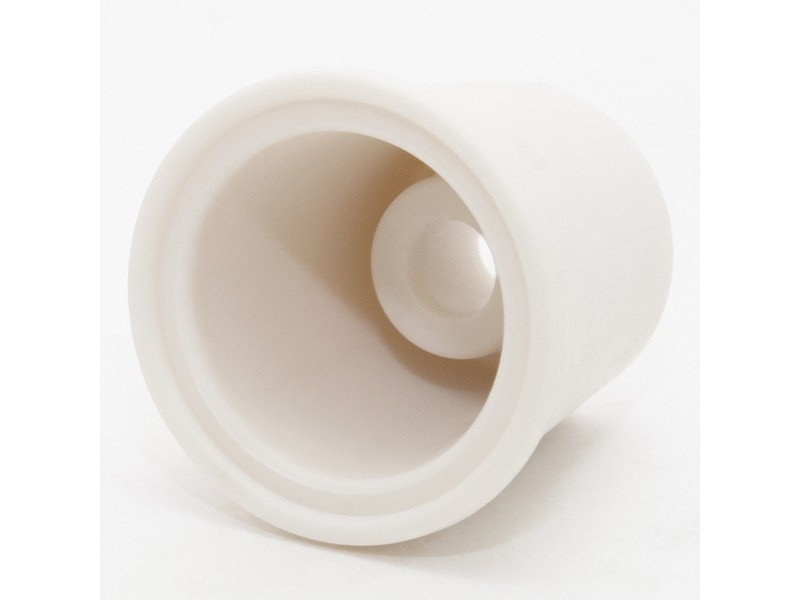 Small Universal Stopper - Drilled