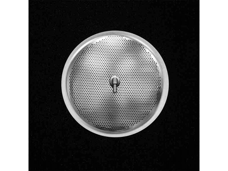 Universal False Bottom
