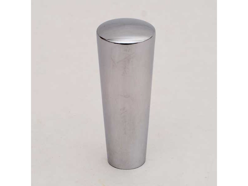 Stainless Steel Tap Handle