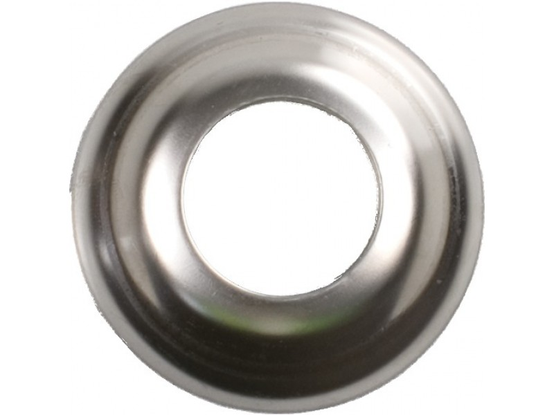 S/S Flange for Beer Shank