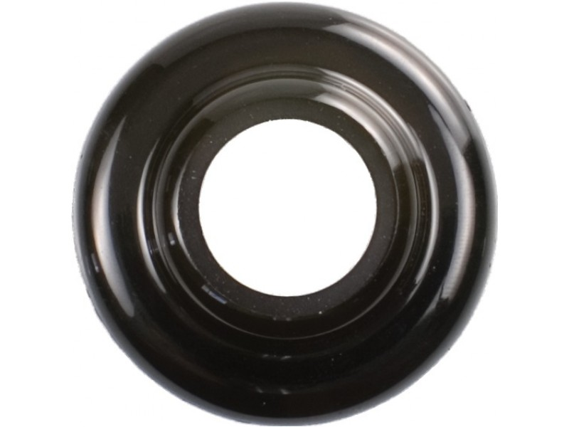 Plastic Flange for Beer Shank