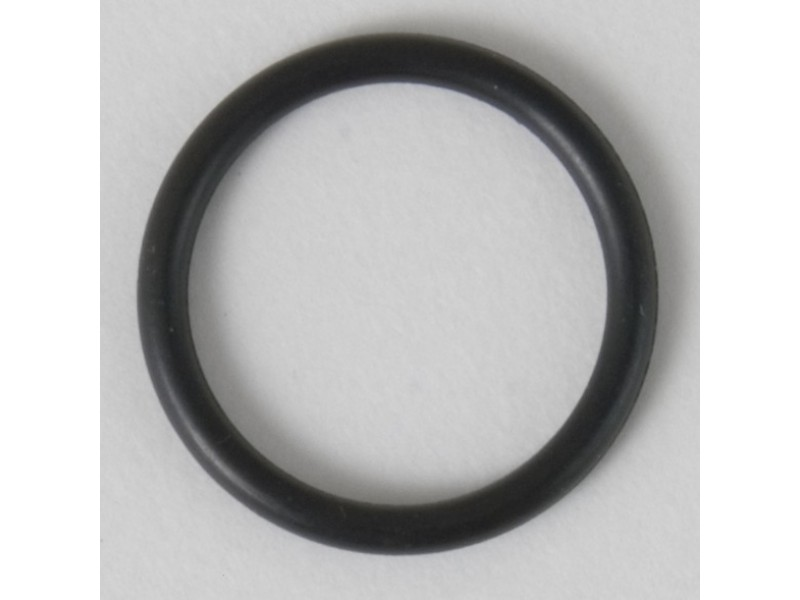 Replacement o-ring - male polysulfone fittings