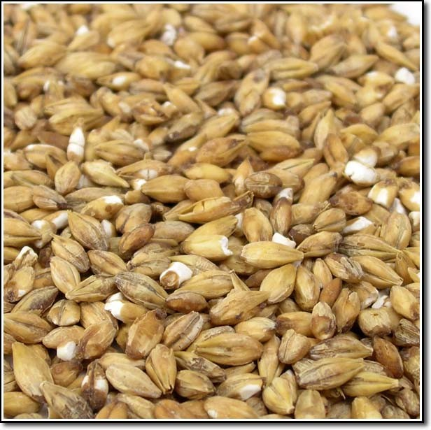 Weyermann Acidulated Malted Grain - Maillard Malts