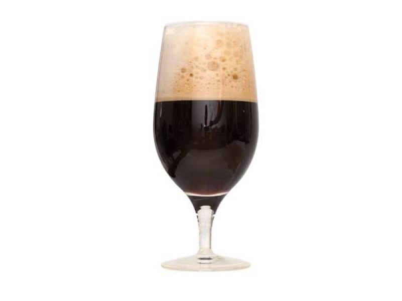 Brunch Stout - Beer Recipe Kit