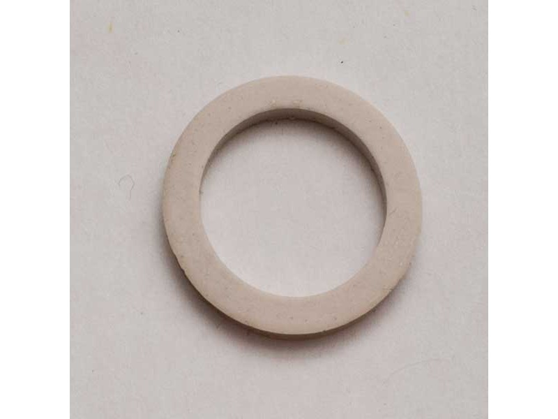 Sealing Washer, Nitrile Food Grade, 3/4 BSP