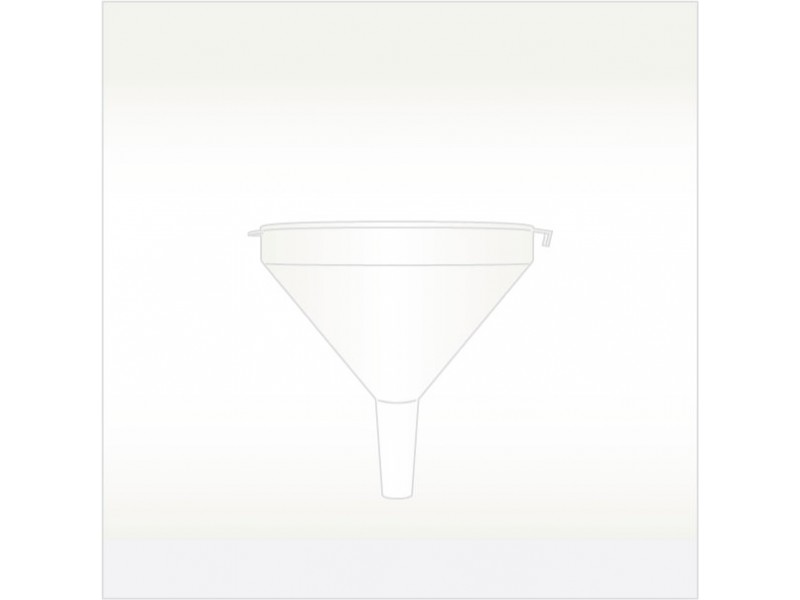 "8"" Funnel"