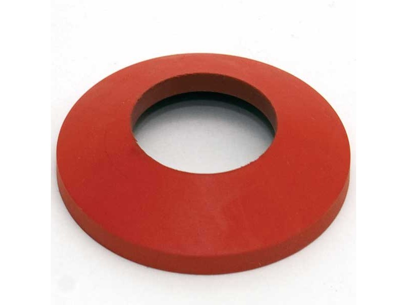 Rubber Gasket for 2L Growler