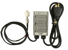 Electronic Float Switch
