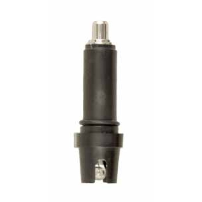 Replacement Electrode - pHep 5