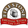 Firestone Walker's Pale 31 Ale - Beer Recipe Kit