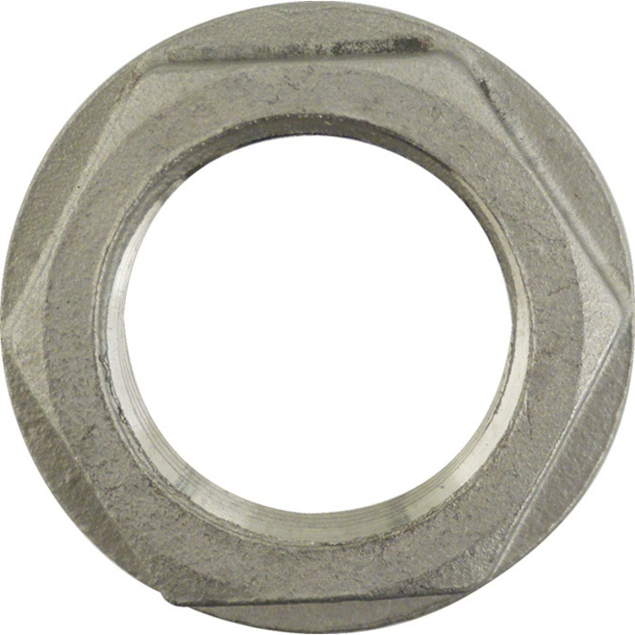 Weldless Kit Replacement Lock Nut
