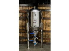 Ss BrewTech - 7 gal Chronical Conical