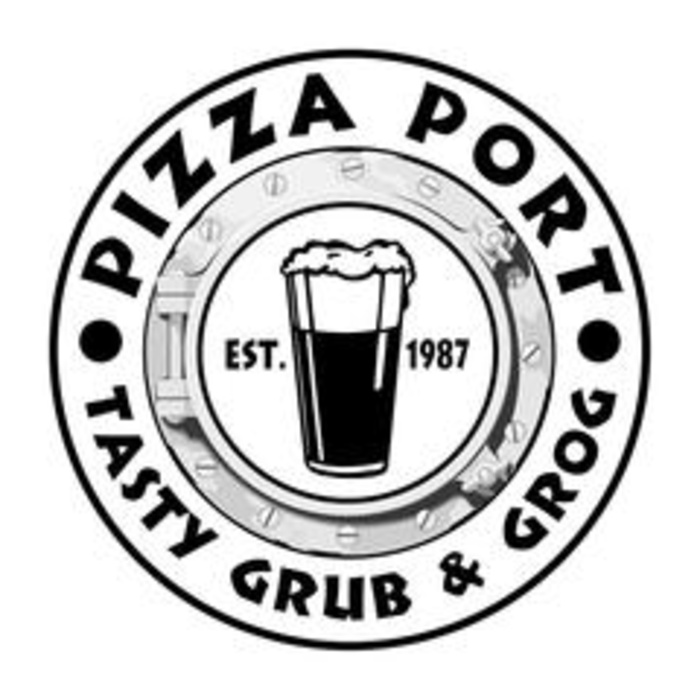 Pizza Port's Shark Bite Red - Beer Recipe Kit