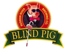 Russian River's Blind Pig IPA - Beer Recipe Kit