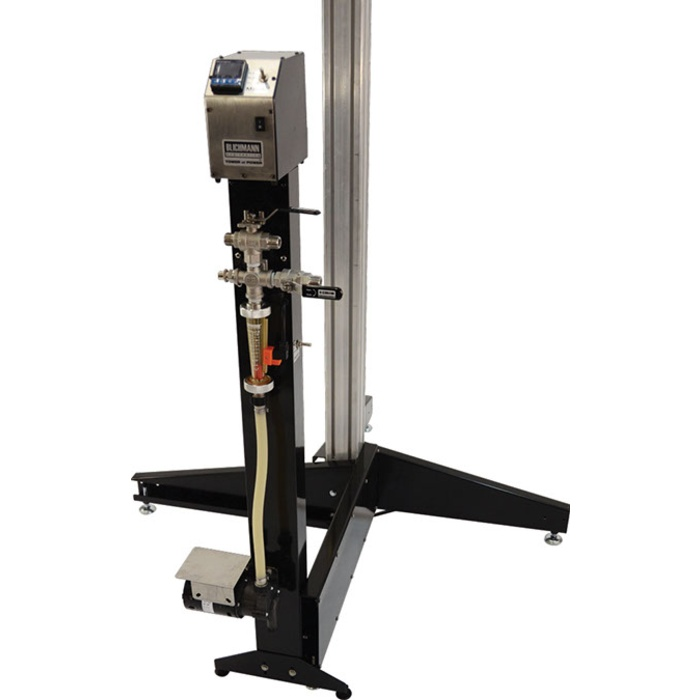 Blichmann Tower of Power Stand - With Pump