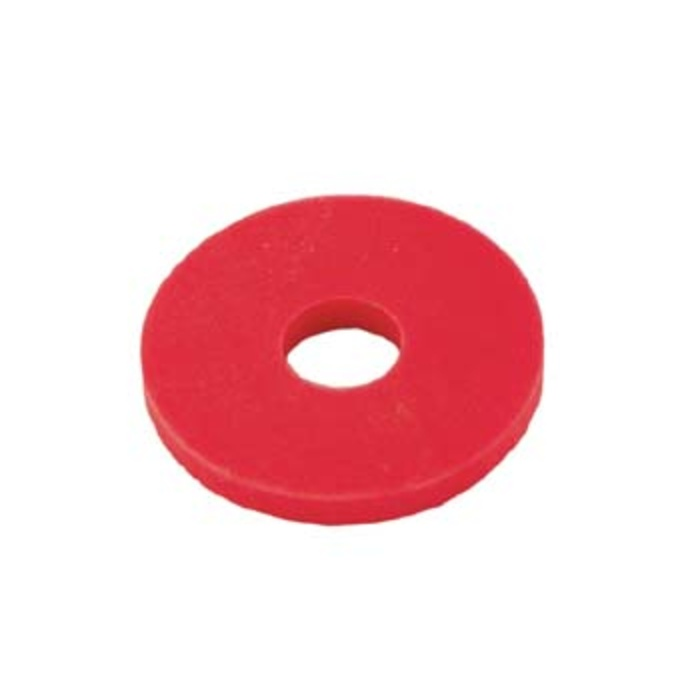 Swing Top - Replacement Washers (25)