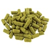 New Zealand Wai-iti Pellet Hops