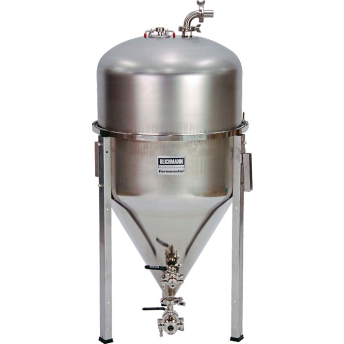 Blichmann 42 Gallon Extension Only (For Use With 27 Gal Unit)