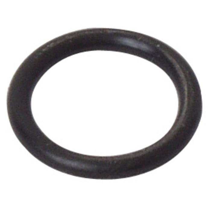 Replacement Gasket For Stainless Steel QD's