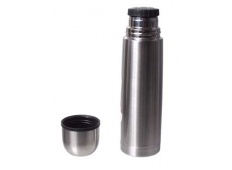 Thermos, Stainless Steel (17 oz)