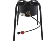 Camp Chef Burner (60,000 BTU)