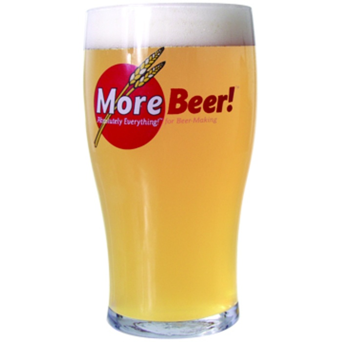 German Hefeweizen - Beer Recipe Kit