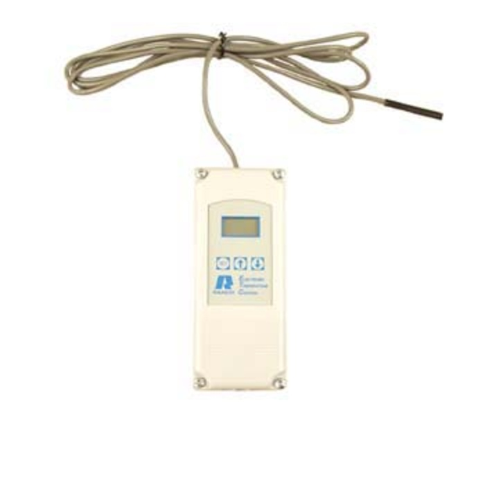Ranco Digital Temperature Controller (Not Wired)