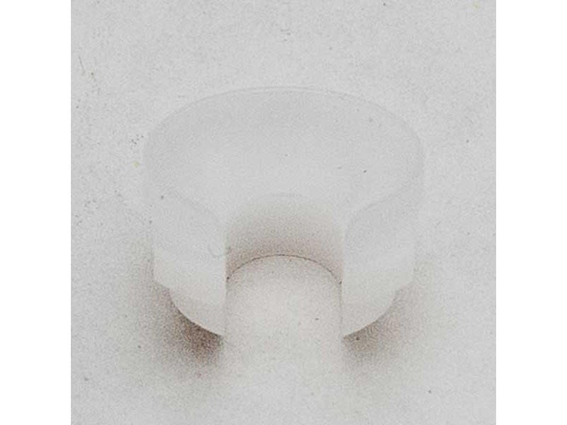 Bearing Cup for Perl Faucet