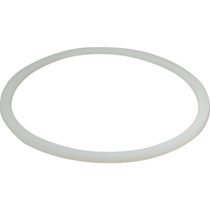 Replacement 7 gal Lid Gasket for 7 gal Brew Buckets and Chronicals