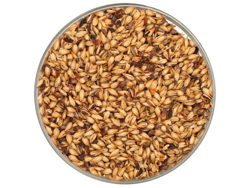 Briess Carabrown Malt