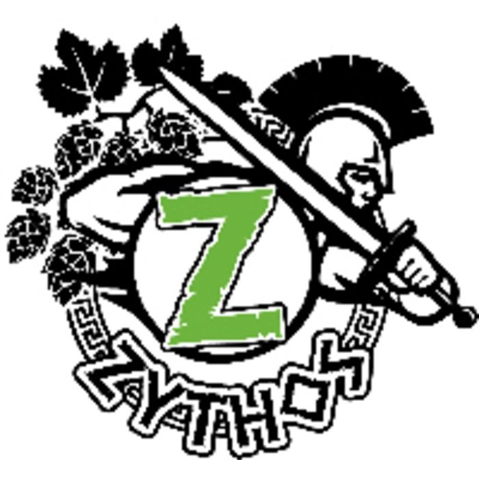 Hopunion's Zythos IPA - Beer Recipe Kit