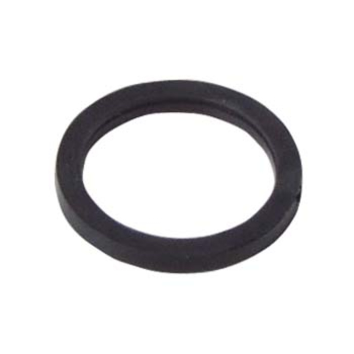 Keg Stainless Ball Lock Quick Disconnect Replacement O-Ring Gasket