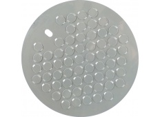 Blichmann False Bottom For 20 Gallon BoilerMaker Brew Pot