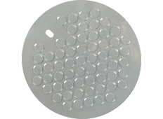 Blichmann False bottom For 7.5 Gallon BoilerMaker Brew Pot