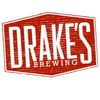 Drake's IPA - Beer Recipe Kit