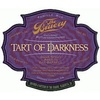 The Bruery's Tart of Darkness - Beer Recipe Kit