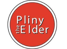 Russian River's Pliny the Elder - Beer Recipe Kit