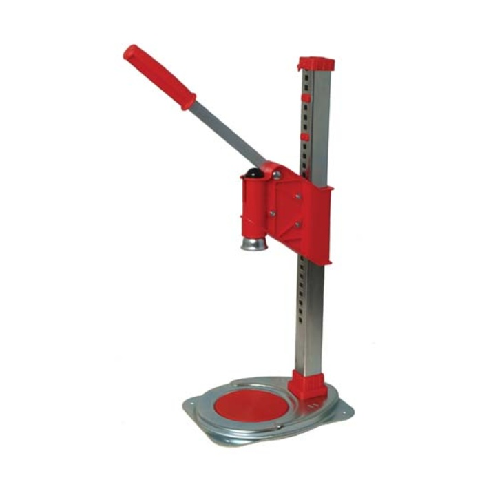 Ferrari Bottle Capper - Bench Top