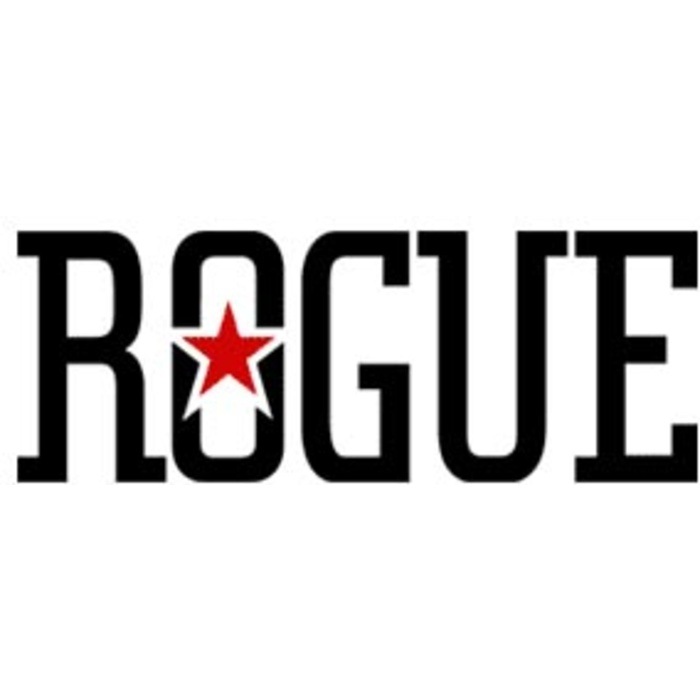 Rogue's I2PA - Beer Recipe Kit