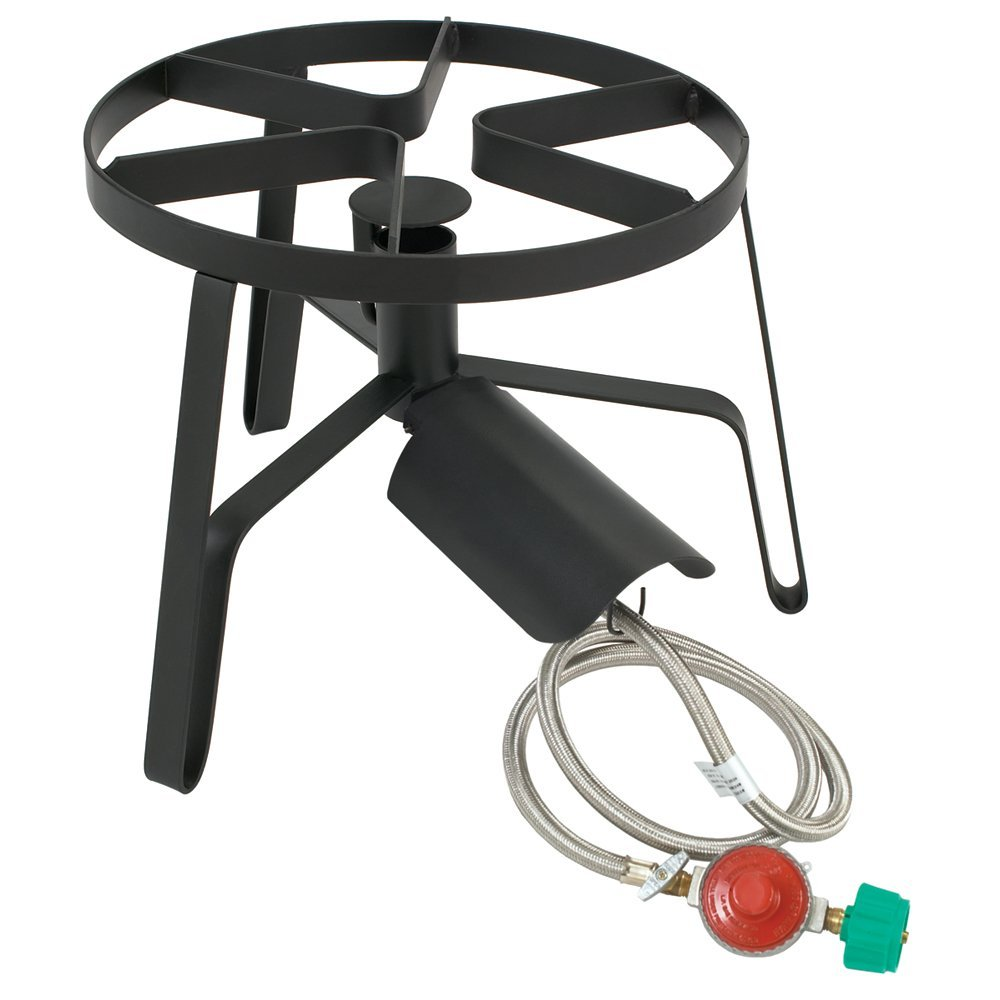 Bayou Classic SP1 Jet Cooker