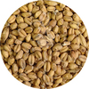White Wheat Malt (Briess)