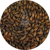 Roasted Barley (Briess)