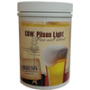 Pilsen Liquid Malt Extract (Briess)