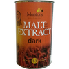 Dark Liquid Malt Extract  (Muntons)