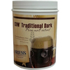 Traditional Dark Liquid Malt Extract (Briess)