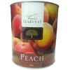 Peach Fruit Wine Base (Vintner's Harvest)